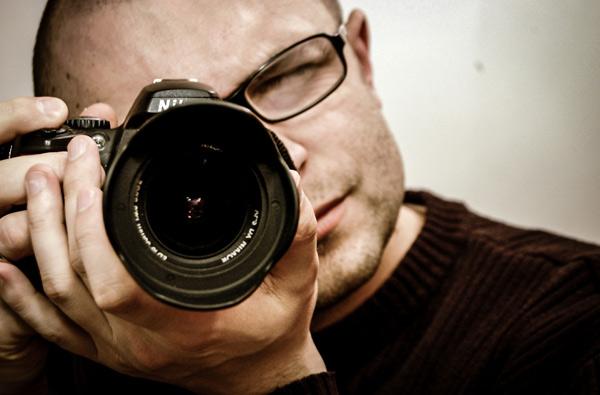 Ihr habt Lust anderen Leuten die Fotografie näher zu bringen und dabei die schönsten Seiten eurer Stadt zu zeigen? Dann meldet euch!