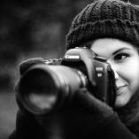 Fotografieren lernen mit mysnaptrip