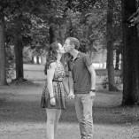Paar Fotoshooting Deko Fee Heilbronn